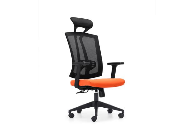 DF-6163A橙色