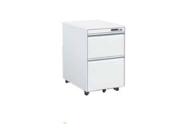 XPD-W-032 620*390*500